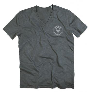 Tee shirt Homme Rallye Aïcha des Gazelles