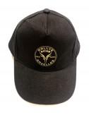Lot de 10 casquettes Rallye Aïcha des Gazelles