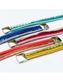 Bracelet Multi tours Cœur de Gazelles