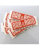 Sticker Bab el Raid